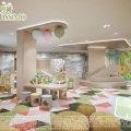 海景兩房 - V0093337 - 耀沙路11號