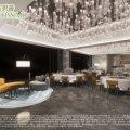 海景一房,超級開揚舒適~ (已租) - B0093041 - 耀沙路11號