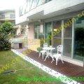 西貢半山村屋 - H763587 -