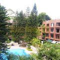 火炭 麗峰花園鄰近國際學校  3房套 車房  獨立屋 - J881353 - 麗禾里2-4號