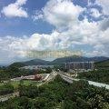 銀湖天峰 罕有4房連工人套海景 - P824497 - 西沙路599號