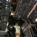 馬鞍山 錦豐苑 - T0071656 - 西沙路