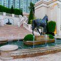 御龍山 極高馬埸景連車位 - Z891477 - 樂景街28號