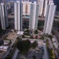 沙田 沙田第一城 - Q0074614 - 百得街14號