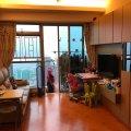 馬鞍山 銀湖天峰 高層靚海 - V0074604 - 西沙路599號