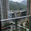 天宇海 - B875068 - 保泰街18號