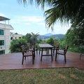 西貢 松濤軒 - F770602 - Detach house, Quiet and Peaceful,  comfortable European  renovation,  green view with private pool,  private gate