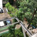 馬鞍山 富安花園 - V0076316 - 恒信街2號