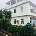 SAI KUNG DETACHED VILLAGE HOUSE  (With Lease)