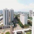 粉嶺中心 (已租) - F0009537 - 新運路33號