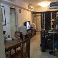 馬鞍山 天宇海 - V0078833 - 保泰街18號