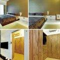 馬鞍山 可睇樓 (室內設計 洋房) 有管理全幢有車位 - J884002 - 保泰街18號