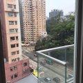 何文田 加多利峰 - T0079593 - 亞皆老街110號