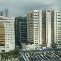 沙田 沙田第一城 第06期 - K0079707 - 長城街1號