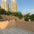 沙田 下禾輋村 全棟 - N0077770 - 大埔公路沙田段