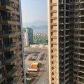 樓新海景 - V0078249 - 彩沙街1號