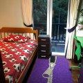 西貢 翡翠別墅 (已售) - H776363 - 布袋澳