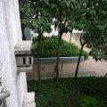 馬鞍山 富安花園 綠表3房 - J880091 - 恒信街2號