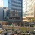 沙田 濱景花園 第05座 - Z881640 - 安景街1-3號