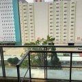 沙田 御龍山 第11座 - P813534 - 樂景街28號