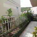 西貢半山 柳濤軒 - H803432 - 西貢半山