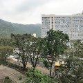 馬鞍山 耀安村 交通方便 配套元善 投資自用皆可   (已租售) - J893543 - 恒康街2號