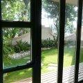 西貢 柏寧頓花園 - H764722 - 竹洋路6號A