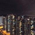 馬鞍山 錦豐苑 向南高層大兩房 (已售) - T0080617 - 西沙路