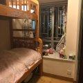 沙田 愉景花園 C座 - R0080826 - 翠田街1-3號