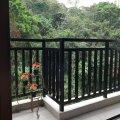 沙田 富豪花園 林景閣  (已租售) - K0080919 - 大涌橋路52號