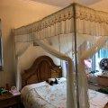 (租)嵐岸三房+企理裝修+優質海景 包全屋電器 廁所有窗 - V0080930 - 沃泰街1號