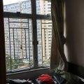 馬鞍山 恒安村 大兩房 有裝修 居二290萬   (已售) - J0080953 - 恒錦街1號