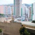 御龍山三房一套連工人房筍盤 - N0080689 - 樂景街28號