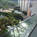 葵涌 昇柏山 - P0081832 - 油麻磡路63號