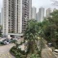 沙田 富豪花園 - K827935 - 大涌橋路52號