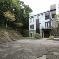 DESIGNER HOUSE AT THE MARINA CLUB - H810660 -