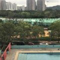 欣翠花園 - 非常實用 - D043529 - 吉祥街8號