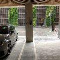 4房覆式連地下花園 2650尺大屋 - V0077044 - 烏溪沙路8號