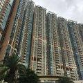 沙田 御龍山 高層2房 開揚遠景  東鐵上蓋交通方便 - Z888661 - 樂景街28號