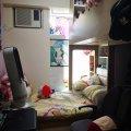 沙田 碧濤花園 第03期 罕有方廳放盤 - K0079774 - 安景街25號