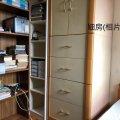 粉嶺 欣盛苑 自由市場 - F0051685 - 華明路15號