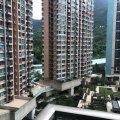 馬鞍山 銀湖天峰 (已租) - J873330 - 西沙路599號