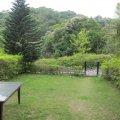 西貢 鳳誼花園 - L0082976 - 龍尾70號