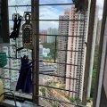馬鞍山 耀安村 第05座 耀頌樓 (已售) - J0083285 - 恒康街2號