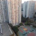 粉嶺 祥華村 祥德樓 - F011546 - 新運路