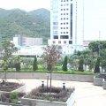 沙田 翠湖花園  東南 - N0083702 - 大涌橋路