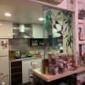 馬鞍山 翠擁華庭 極高層兩房加貯物房 - V0083545 - 西沙路