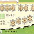 粉嶺中心 連天台 - F051937 - 新運路33號