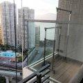 馬鞍山 薈朗 第02座 高層開揚 市場熱賣   (已租售) - T0084238 - 馬錦街9號