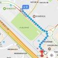 粉嶺 海燕花園 - F0016491 - 新運路68號